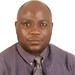 On 25 years of Kabaka on the throne