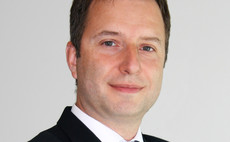 Candriam's Nicolas Deltour on emerging markets equities at Milan Forum