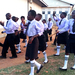 Drama competition thrills Arua Diocese