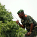 ADF rebels attack DR Congo military post: army