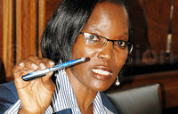 KCCA to switch all facilities to solar
