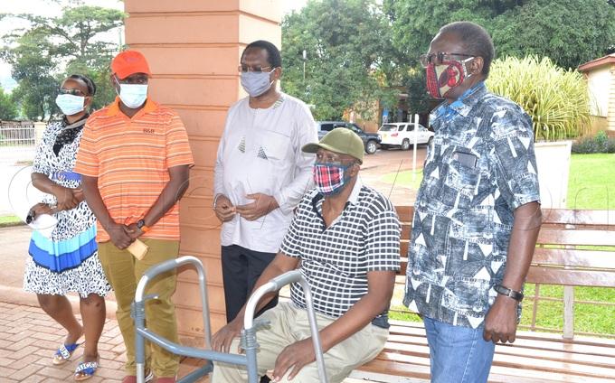 alaam arugahara  represented resident useveni hoto by ary ambayo