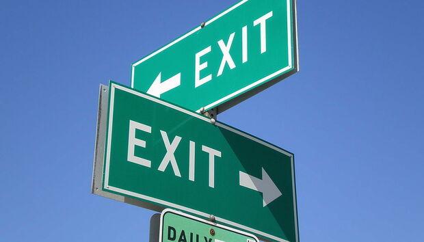 exitsigns100670858orig