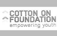 Job opportunity with Cotton Foundation