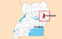 Katakwi to create new district, 3 sub counties