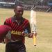 Cricket: Mukono Parents bounce back from Nyakasura loss