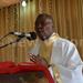 Blame politicians, not us - Msgr Kalumba