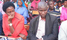 Rakai fire: Parents celebrate transfer of school head