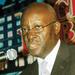 Lido Beach proprietor Muwanguzi dies aged 60