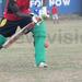 Rampant Patidar begin defence of T20 crown in style