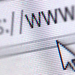As the web turns 30, is it an 'out-of-control monster'?