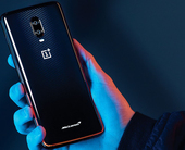 Best OnePlus 6T Tips & Tricks