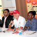 Kids of Africa run to go countrywide