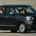 Fiat used by Pope during US visit sold at auction for $82,000