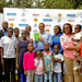Vivo Energy donates to cancer patients