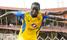 KCCA's Ssenkumba embraces new role