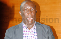Leaders asked to embrace ICT