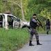 Inmates beheaded in Brazil riot, 56 killed