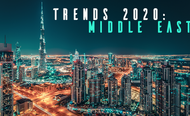 Middle East 2020: Potential is there, but barriers abound
