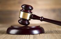 Former civil servants  sentenced