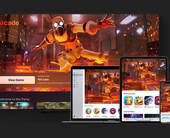 Apple Arcade is the best part of iOS 13. Now Apple needs to open it up