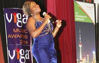 Joy Tendo releases three new tracks
