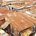 Kiti Zone, the Kampala you never see