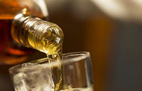 Alcohol guidelines in many countries 'may not be safe'