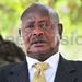 Museveni calls for amendment of bail law
