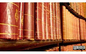 lawbooks-370x229
