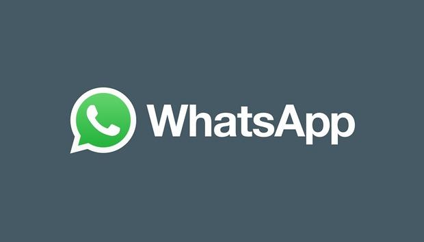 whatsapplogo8100654595orig