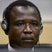 Ongwen was no brutal rebel, says Kony's escort