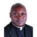 Emulate Jaffar Amin on reconciliation