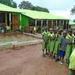 Bridge Schools re-open amid uncertainty, controversy
