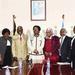 Kadaga castigates politicians over taxpayers' money
