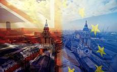 Brexit preparations have cost UK financial sector £4bn