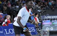 50 players register for Uganda International Badminton Open