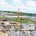 A vibrant energy sector spurs growth