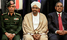 We are closely watching the situation in Sudan - Oryem