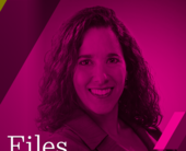 The CMO Files: Michelle Johnson Cobb, Skybox Security