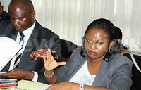 NSSF to offer pension administration courses