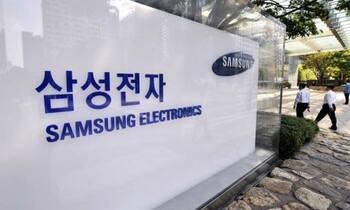 Samsung 350x210