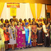 Zonta endorses Best Kemigisa as president