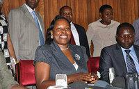 Today in History: Police raid Masindi Radio
