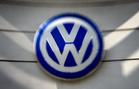 One year on, can Volkswagen leave 'dieselgate' behind?