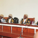 NRM party dragged to constitutional court