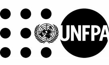 Unfpa logo 3 350x210