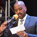 Museveni donates sh30m to USPA