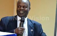 Uganda bankers' association launches shared agent banking platform