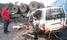 20 perish in Mpigi accident
